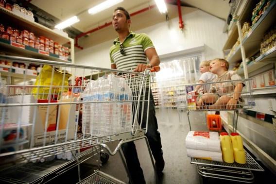 'Index heeft nauwelijks invloed op loonhandicap'