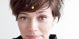 Sofie Van Moll verdwijnt van scherm