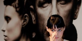 India blokkeert 'The girl with the dragon tattoo'