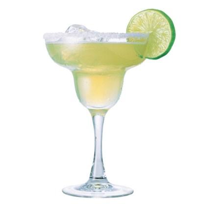 Fruitvliegjes zonder seks grijpen naar de drank