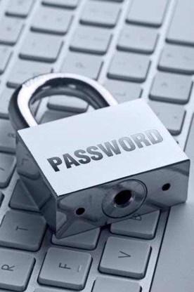 Hoe maak je een onthoudbaar wachtwoord?