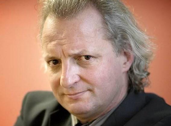 Jan Denys: 'Wekelijks verdwijnen twee keer zoveel jobs in Vlaanderen'