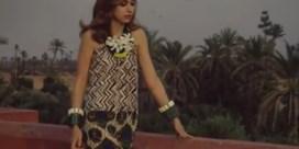 VIDEO. Sofia Coppola filmt Marni voor H&M