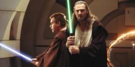 Disney koopt Lucasfilms voor 3 miljard euro