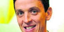 Belgacom verliest nu ook marketing- directeur