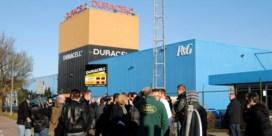 Moederbedrijf wil onderhandelingen bij Duracell in Aarschot donderdag afronden