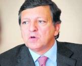José Manuel Barroso.mh