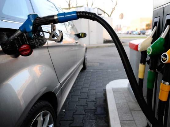 Diesel pas rendabel vanaf 30.000 kilometer per jaar