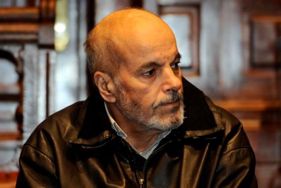 El Hadi Adarrab veroordeeld tot 25 jaar cel voor moord op zijn echtgenote