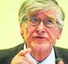 Walter Van Gerven.blg