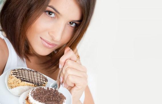 Het lekkerste dieet: eet chocolade als ontbijt