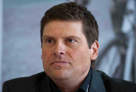 Jan Ullrich geeft contact met dopingdokter Fuentes toe