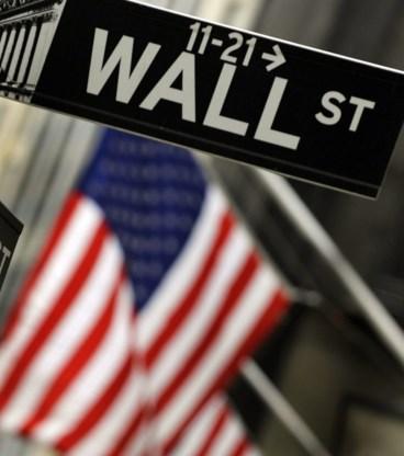 Amerikaans begrotingstekort komt uit op 1.330 miljard dollar