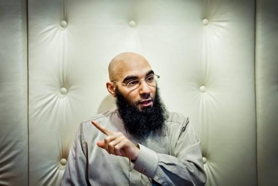 Woordvoerder Sharia4Belgium veroordeeld