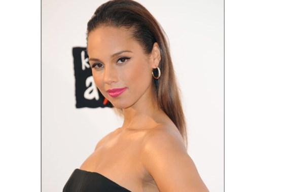 Theaterstuk van Alicia Keys flopt
