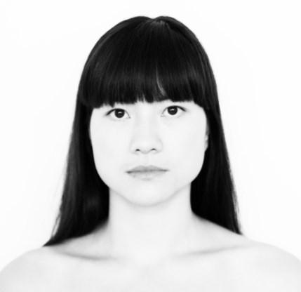 De beautygeheimen van Sarah Yu Zeebroek
