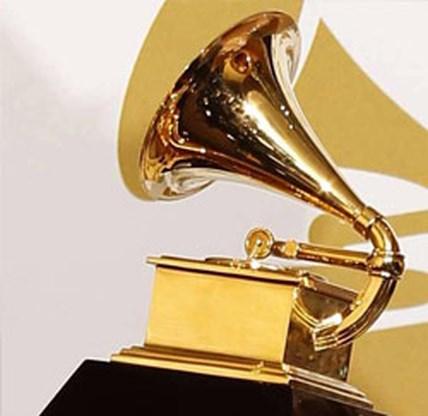 Hoeveel is een Grammy Award écht waard?