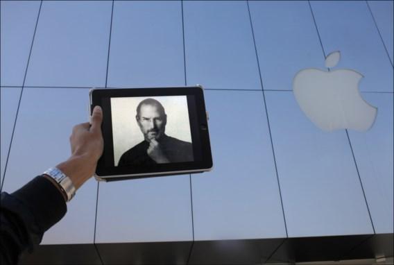 China haalt iPads uit de rekken