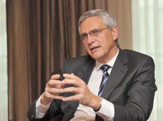 ABVV wil taboe begrotingstekort opheffen