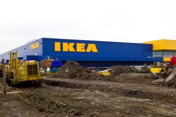 Ikea Frankrijk onderzoekt en distantieert zich van spionage medewerkers