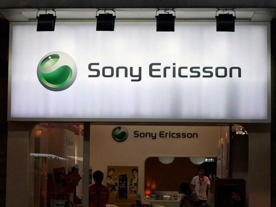 Sony dumpt groene bolletje