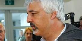 Tuybens wil één onafhankelijke bestuurder op de zes in overheidsbedrijven