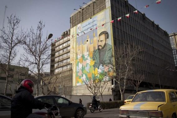 Inspecteurs geweigerd op Iraanse nucleaire site