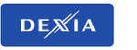 Franse krant linkt Dexia aan Natixis