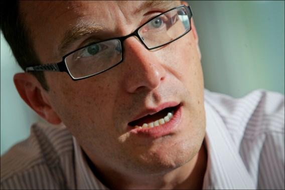 Minister Pascal Smet bekijkt hoe toegankelijkheid Plopsaland verhoogd kan worden