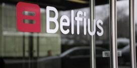 Ook Belfius verlaagt rente op spaarrekeningen