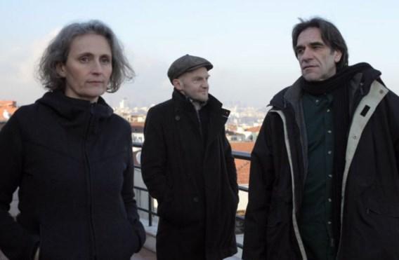 Opnames nieuwe Vlaamse film gestart in Istanbul