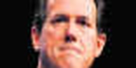 Super Tuesday: Romney versus Santorum