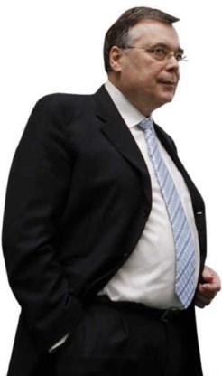 Geir Haarde.rtr