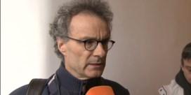Hans Rieder: 'Er heerst bij ons een totaal gebrek aan kwaliteit en beschaving'