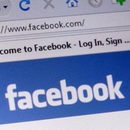 Facebook voorspelt succes op werkvloer