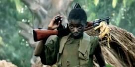Internetfilmpje opent jacht op rebellenleider Kony