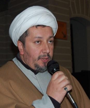 Imam gedood bij aanslag op moskee in Anderlecht