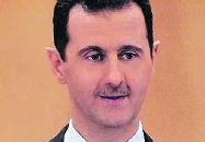 Bashar al-Assad, alawitische sjiiet.pn