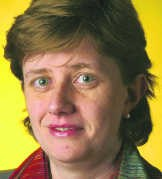 Sophie Dutordoir.pn