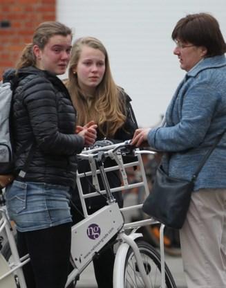 Twee begeleiders Sint-Lambertusschool Heverlee overleden