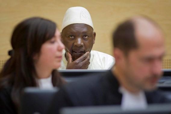 Congolese krijgsheer Lubanga schuldig bevonden