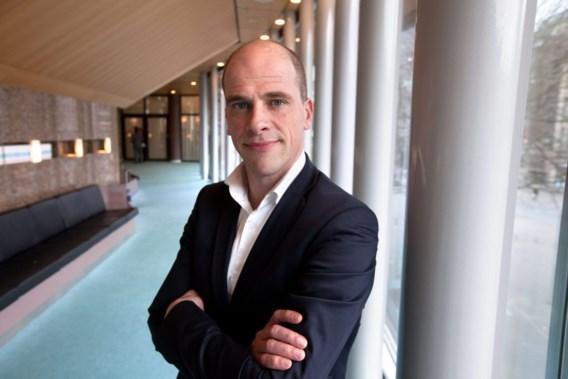 Samsom nieuwe partijleider PvdA