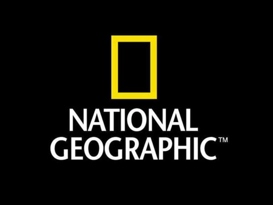 National Geographic start met korte e-books