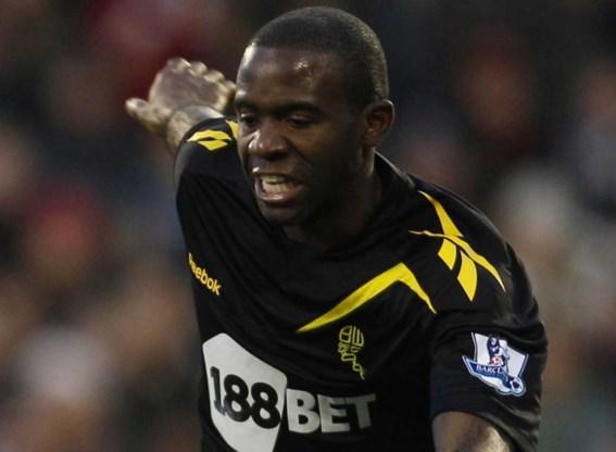 Gezondheidstoestand Fabrice Muamba verbetert