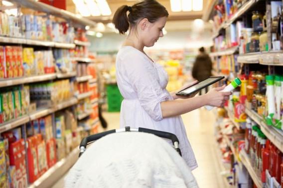 Supermarktpromoties kosten klanten meer geld