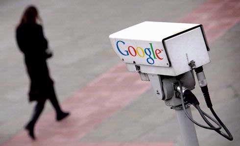 Google onder vuur voor privacyaanpassingen