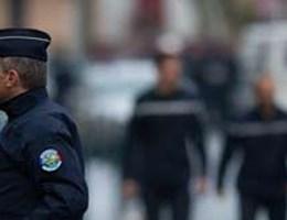 VIDEO. Beelden van appartement schutter van Toulouse duiken op