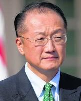 Jim Yong Kim.pn