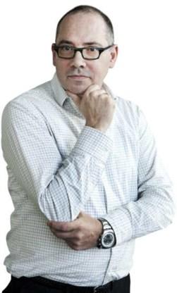 Jo Stremersch.Wim Kempenaers