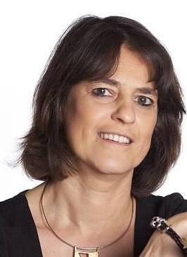 Inge Ghijs